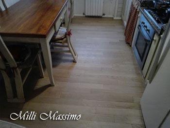 Milli massimo consigli su parquet e legno manutenzione - Parquet in bagno consigli ...